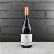 Sale 9062 - Lot 796 - 1x 2008 Seppelt St Peters Shiraz, Grampians