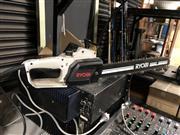 Sale 8789 - Lot 2253 - Ryobi Electric Chainsaw
