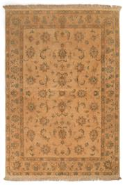 Sale 8715C - Lot 170 - A Persian Nain From Isfahan, 100% Wool Pile , 160 x 109cm