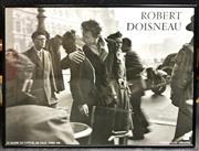 Sale 8945 - Lot 2067 - A Robert Doisneau Poster 61 x 81 cm (frame)