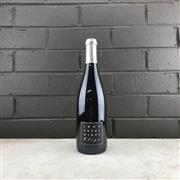 Sale 9062 - Lot 790 - 1x 2014 John Duval Wines Eligo Shiraz, Barossa Valley