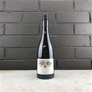 Sale 9062 - Lot 739 - 1x 2015 Giaconda Estate Vineyard Chardonnay, Beechworth
