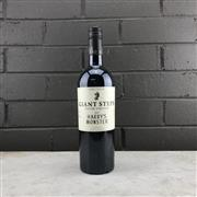 Sale 9062 - Lot 792 - 1x 2017 Giant Steps Harrys Monster Sexton Vineyard Cabernet Blend, Yarra Valley