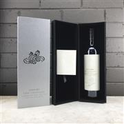 Sale 9062 - Lot 794 - 1x 2012 Taylors Wines The Visionary Cabernet Sauvignon, Clare Valley - limited release, bottle no. 4704, in  box
