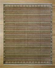 Sale 8559C - Lot 15 - Afghan Chobi 307cm x 244cm