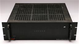 Sale 9136 - Lot 62 - Xantech Pa1235 12 channel power amplifier