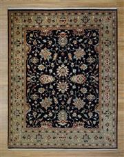 Sale 8559C - Lot 16 - Afghan Chobi 304cm x 240cm