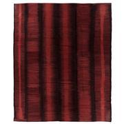 Sale 8830C - Lot 21 - A Persian Mazandaran Flatweave in Handspun Wool  384x318 cm