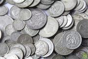 Sale 8521 - Lot 11 - Australian Silver PR decimal Coins incl 2 x Crowns (37&38).