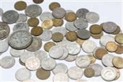 Sale 8673 - Lot 67 - Chinese & Hong Kong Coins