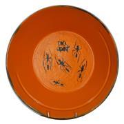 Sale 8787A - Lot 5035 - Kevin Charles (Pro) Hart (1928 - 2006) - Ants d. 31.5cm