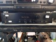 Sale 8582 - Lot 2279 - Pioneer Amp