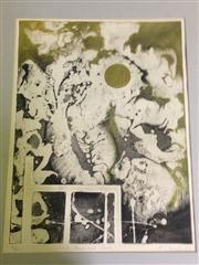 Sale 8663 - Lot 2046 - Group of Original Works on Paper by Unknown Artists