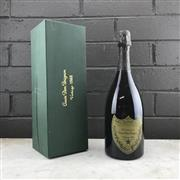 Sale 9905Z - Lot 304 - 1x 1988 Moet et Chandon Cuvee Dom Perignon Vintage Brut, Champagne - in box