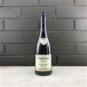 Sale 9062 - Lot 764 - 1x 2012 Yering Station Reserve Pinot Noir, Yarra Valley