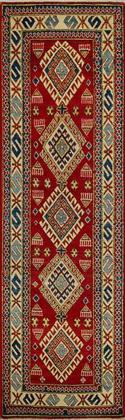 Sale 8345C - Lot 54 - Persian Kilim 294cm x 216cm