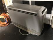 Sale 8789 - Lot 2221 - Bowin Gas Heater