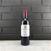Sale 9062 - Lot 771 - 1x 2014 Woodlands Margaret Cabernet Merlot, Margaret River