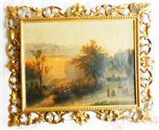 Sale 8362A - Lot 53 - Early Italian School - Untitled