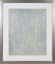 Sale 8339A - Lot 586 - Allan Mitelman (1946 - ) - Untitled, 1983 66.5 x 53cm