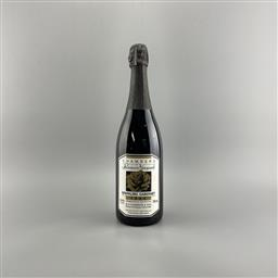 Sale 8933W - Lot 6 - 1x 1985 Chambers Rosewood Vineyards Sparkling Cabernet, Rutherglen