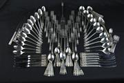 Sale 8429 - Lot 92 - Community Plate Cutlery Wares