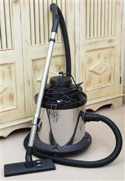 Sale 8990H - Lot 65 - An Italian vacuum cleaner
