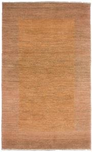 Sale 8725C - Lot 73 - A Persian Luribaft Carpet, Hand-knotted Wool, 168x102cm, RRP $2,870