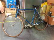 Sale 8663 - Lot 2163 - Universe 10-Speed Road Bike