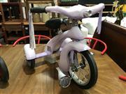 Sale 8893 - Lot 1041 - Vintage Trike