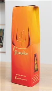 Sale 9023H - Lot 41 - A bottle of Frangelico 350ml