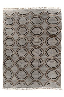 Sale 9149C - Lot 14 - TURKEY REWOVEN KILIM, 310x425cm