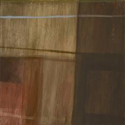 Sale 9174JM - Lot 5069 - BELYNDA HENRY (1973 - ) Driving III, Panel 3 oil on canvas on board 60 x 60 cm inscribed verso