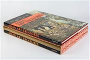 Sale 8396 - Lot 7 - Asian Art Treasures (Two Volumes)