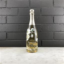 Sale 9109W - Lot 801 - 2004 Perrier-Jouet Belle Epoque Blanc de Blancs, Champagne