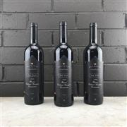 Sale 9062 - Lot 748 - 3x 2004 Balnaves The Tally Reserve Cabernet Sauvignon, Coonawarrra