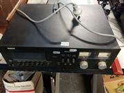 Sale 8582 - Lot 2276 - Audio Reflex Amp