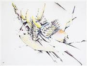 Sale 8787A - Lot 5051 - William Rose (1929 - 1997) - Untitled 1975 98 x 128cm