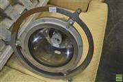 Sale 8431 - Lot 1060 - Industrial Light
