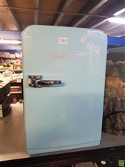 Sale 8582 - Lot 2265 - Small Bar Fridge