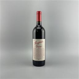 Sale 9173W - Lot 705 - 2008 Penfolds Bin 95 Grange Shiraz, South Australia - bottle no. AR0092