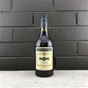 Sale 8970 - Lot 618 - 1x Martell Cognac - old bottling