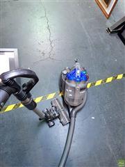 Sale 8582 - Lot 2220 - Dyson Vacuum Cleaner