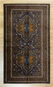 Sale 8617C - Lot 70 - Persian Baluchi 210x120