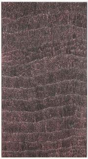 Sale 8741A - Lot 80 - Lily Kelly Napangardi (1948 - ) - Sandhills 198 x 109cm