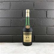 Sale 8970 - Lot 620 - 1x Martell Medaillon VSOP Cognac - old bottling, 750ml