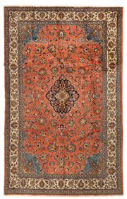 Sale 8715C - Lot 48 - A Persian Sarough, 100% Wool Pile , 320 x 205cm