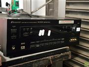 Sale 8582 - Lot 2283 - Pioneer Amp