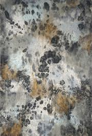 Sale 8781A - Lot 5014 - Christopher Horder - Three Moons (I promise), 2010 240 x 160cm