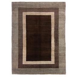 Sale 9149C - Lot 19 - PERSIAN FINE LORIBAFT, 330X345cm